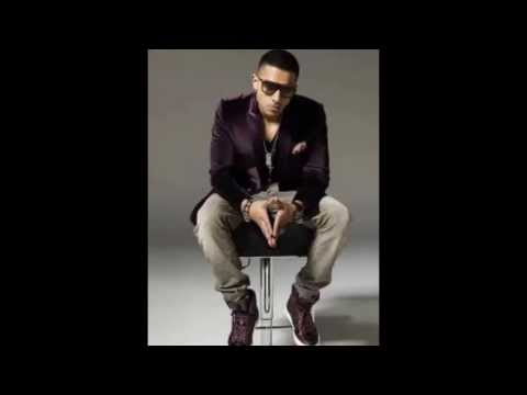 Best of Jay Sean music