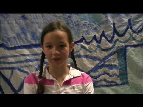 Cap'Ten : La grammaire est une chanson douce