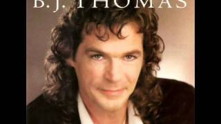 Watch Bj Thomas America Is video