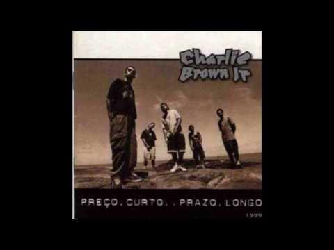 Charlie Brown Jr - Cruzei Uma Doida mp3