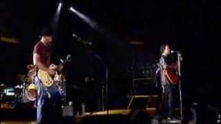 Kite Go Home Live From Slane Castle