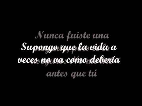Sonata Arctica - Don't Say a Word (Spanish sub) mp3 letöltés