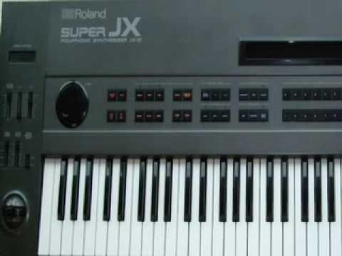 roland-super-jx-10