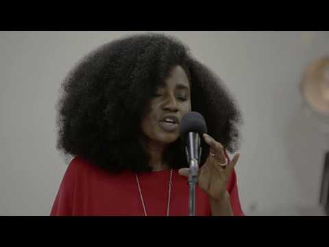 TY BELLO ft. Wole Oni with PSQ and George - Freedom  (SPONTANEOUS SONG)