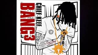 Watch Chief Keef All I Care About video