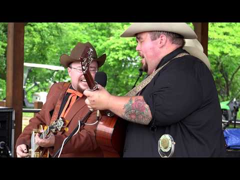 The Po' Ramblin' Boys - Long Journey Home from YouTube · Duration:  4 minutes 9 seconds