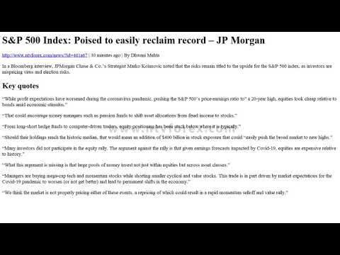 forex-news-ntvforex-s-amp-p-500-index-poised-to-easily-reclaim-record-jp-morgan