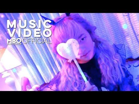 [Official MV] เรื่องของชั้น (M.Y.B.) | GENA DESOUZA