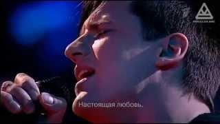 """Первый канал: ДОстояние РЕспублики. """"Звезда"""" (2013)"""