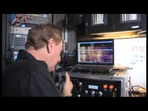 Finding Flight 370: More Pings Heard in the Indian Ocean