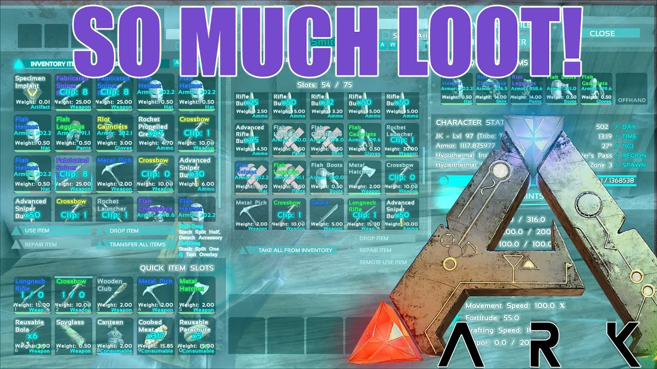 Ark survival evolved base raid defense 2 so much loot pvp ark survival evolved base raid defense 2 so much loot pvpraiding youtube malvernweather Gallery