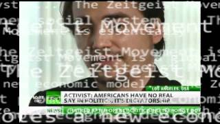Why did The Venus Project part ways with The Zeitgeist Movement?(The linguistic team won't translate this video since it's being run, in part, by people that mean well yet don't know enough about TVP and don't like this video. if ..., 2011-11-15T01:49:37.000Z)