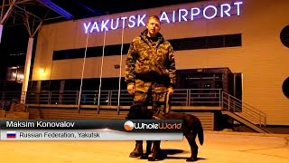 видео Авиакомпания Якутия: официальный сайт, отзывы