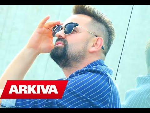 Mentor Kurtishi - Dashni e vjeter (Official Video HD)