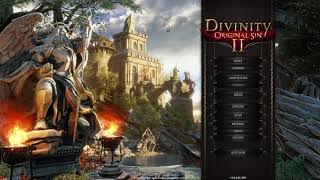 **STARTING EARLY** Livestream: Divinity Original Sin 2, Kerbal Space Program, Heroes of the Storm