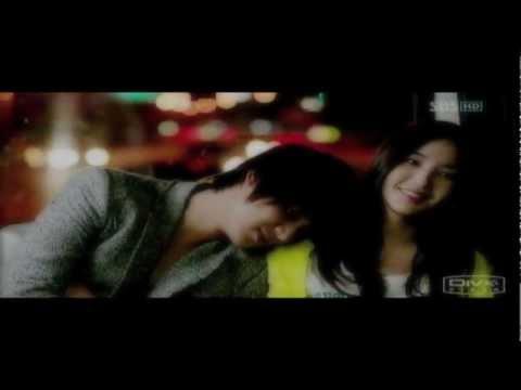"""KEmo - Lee Yoon Sung x Kim Na Na - """"Teenage Dream"""""""