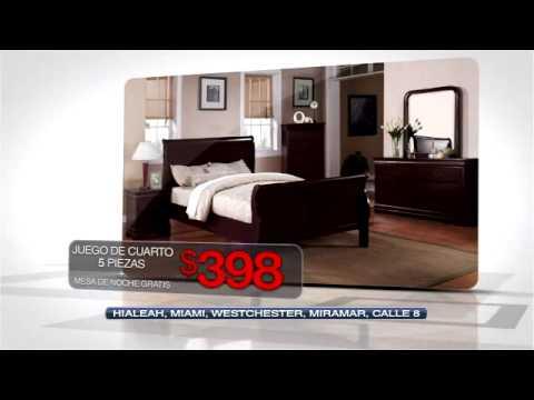 ... Coco Furniture Gallery By Coco Furniture Gallery Summer Sale ...