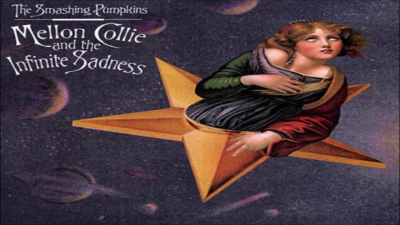 The Smashing Pumpkins Tonight Tonight (1996) - YouTube