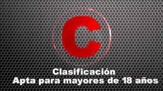 CLASIFICACION C