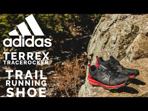 on-trail-review:-2019-adidas-terrex-tracerocker-trail-running-shoes