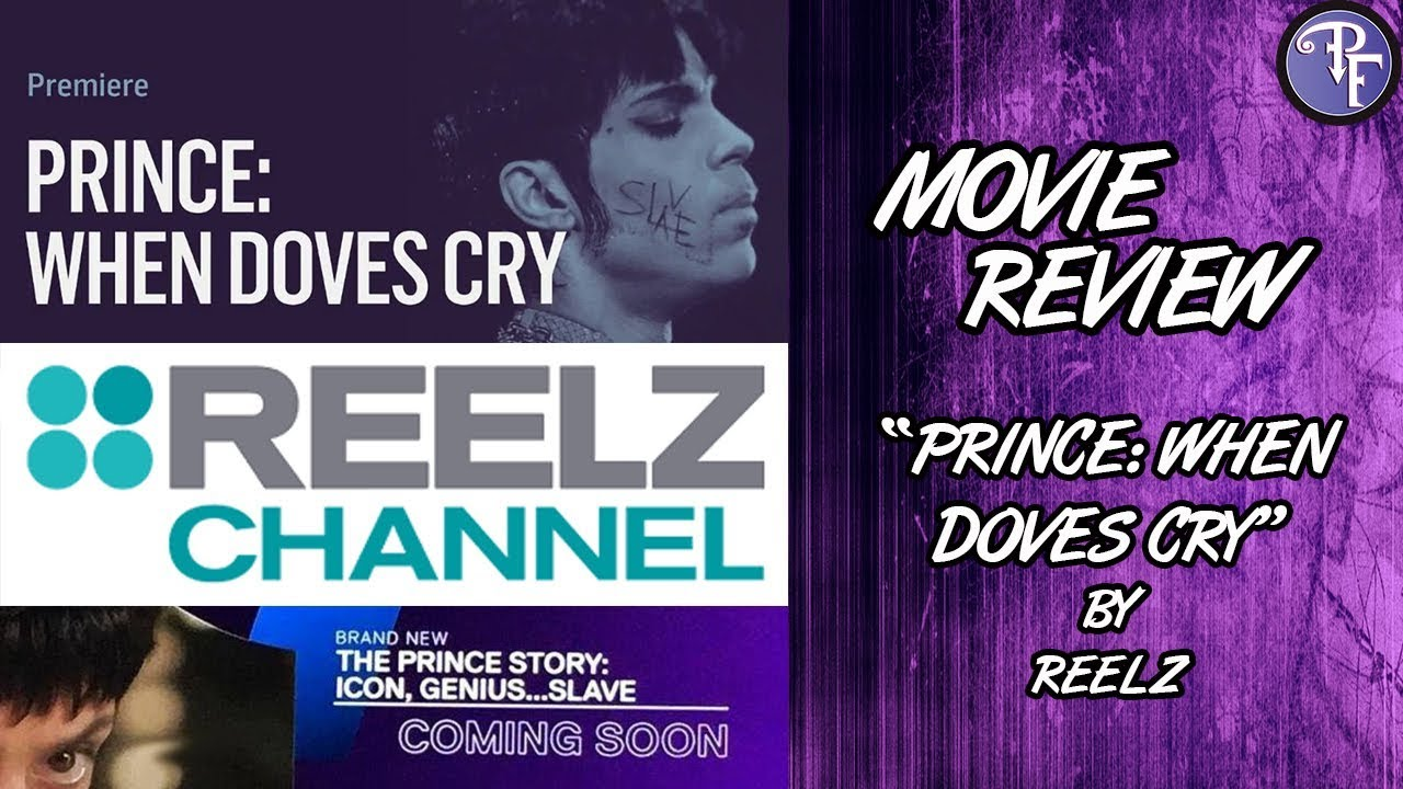 Youtube Prince When Doves Cry : prince when doves cry documentary reelz review and rant youtube ~ Hamham.info Haus und Dekorationen