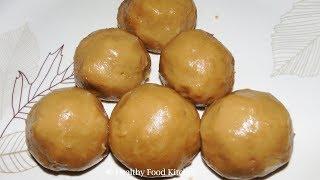Ulundhu Kali Recipe - Urad dal Kali - Uluntham Kali Recipe - Ulunthang Kali Recipe