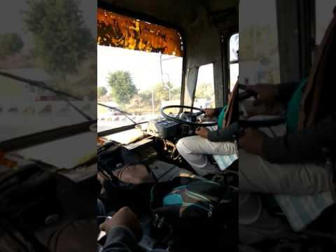 Bus travel Nathdwara to Udaipur