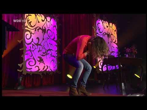 Carolin Kebekus - Ladies Night (WDR 22.6.2013) HD 720p