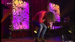 Carolin Kebekus - Ladies Night (WDR 22.6.2013) HD 720p
