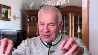 80 Jahre Kreis-Energie-Versorgung Schleiden - Ehemalige Mitarbeiter erinnern sich