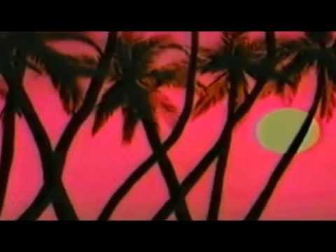 Noize - Sunset Blvd