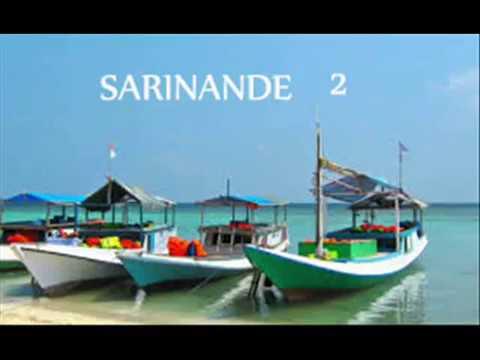 SARINANDE  2