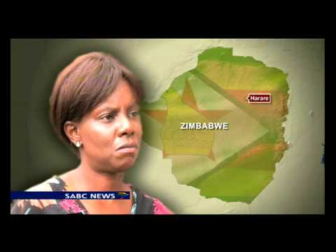Latest update on Zimbabwe from YouTube · Duration:  4 minutes 52 seconds