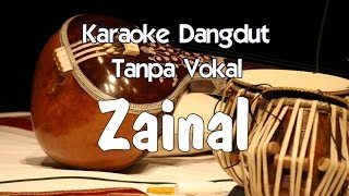 Video Karaoke Zainal - Rita Sugiarto  Dangdut download MP3, 3GP, MP4, WEBM, AVI, FLV Agustus 2017