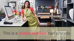 Where To Get a Business Loan in West Virginia