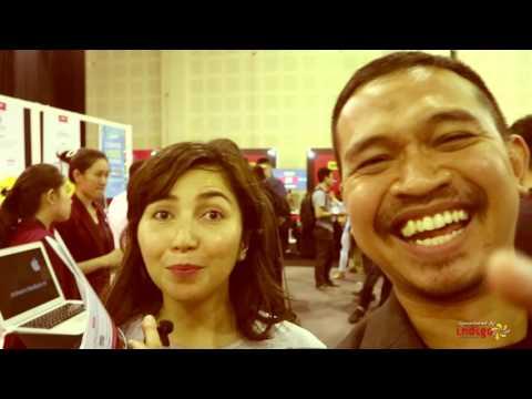 INSIDER Part 1 Eps.001 | 17 Tren & Prediksi Startup Indonesia di Tahun 2017