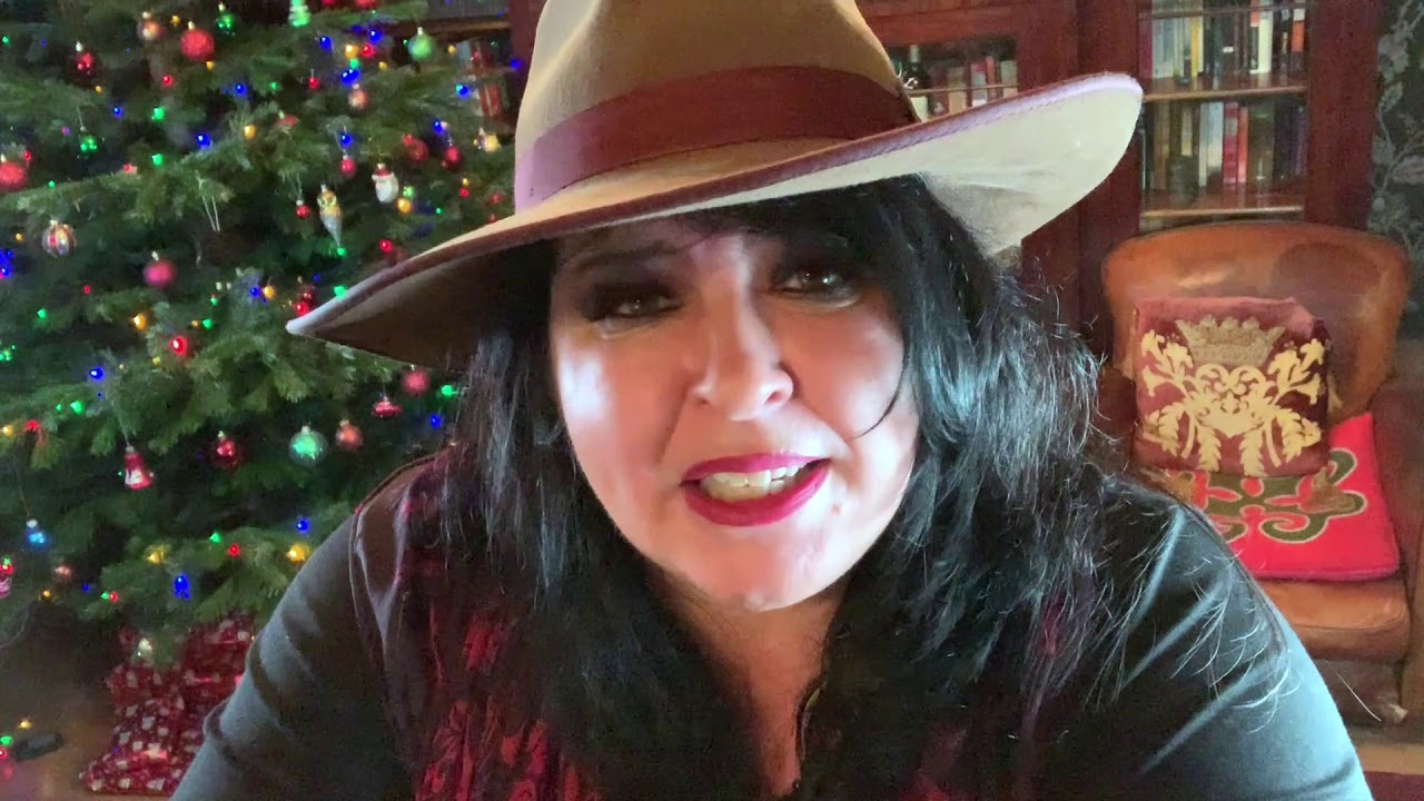 michele knight weekly horoscope december 7 2019