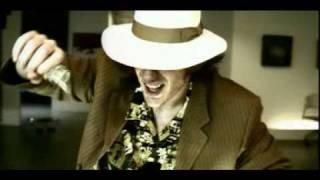 Teledysk: Don Choa - Dr. Hannibal (english subtitles/french rap)