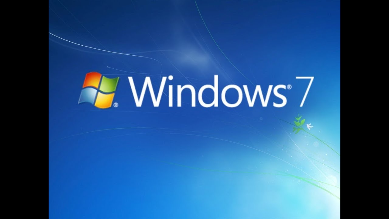 windows 7 activator product key free download