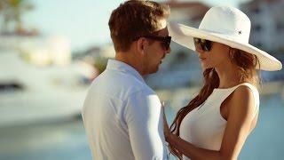 Свадьба в Доминикане видеосъемка Денис Лунякин отели Доминиканы 5 звезд Барсело Баваро Палас Делюкс(, 2014-10-30T14:42:55.000Z)