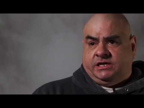 Arthur's Story - Worker Succes in Seattle Food Industry