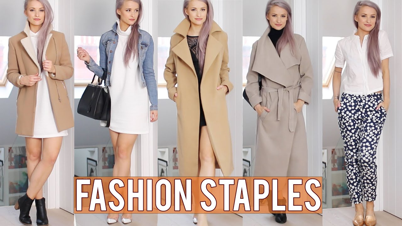 arifvisitor.ga - Contemporary Women's Fashion at Affordable PricesTop Rated· Shop By Color· Affordable Prices· Special Offers.