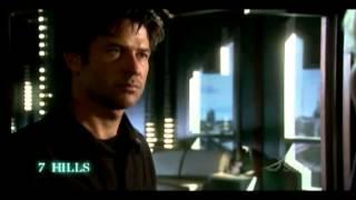 Stargate Extinction - Fan Trailer