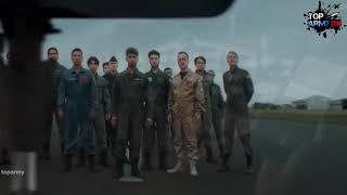 26 минут назад Россия неожиданно поменяла планы на истребитель Су-75