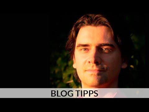 Blog erstellen: Tipps zu Plugins für WordPress