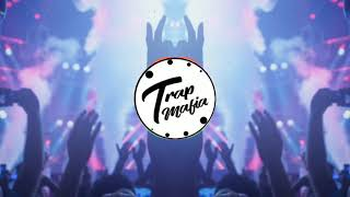 Kumbali Trance by Trap Mafia
