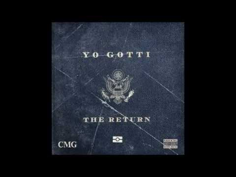 Yo Gotti - I Got U (Ft. French Montana) [The Return]