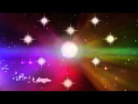 Snatam Kaur & Peter Kater - Heart of The Universe