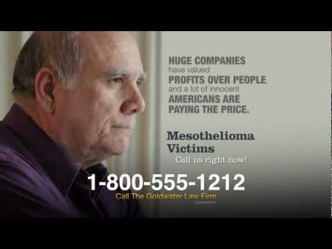 powerful-mesothelioma-law-firm-commercial-&-legal-advertising