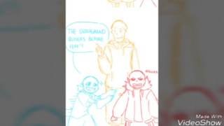 Video Guardian of the paps,tiny paws and PJ's Comic download MP3, 3GP, MP4, WEBM, AVI, FLV Juni 2018